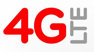 Moving to 4G – Verizon non-LTE EOL