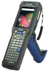 CK75-Honeywell-Pistol-Grip-Handheld-Mobile-Computer