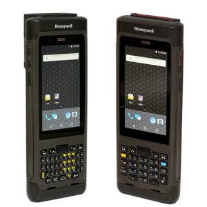 CN80 Mobile Computer