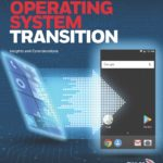 Mobile OS Transition Taylor Data Systems