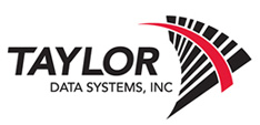Taylor Data Systems